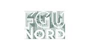 Ballerup/Herlev Produktionsskole hedder nu FGU NORD